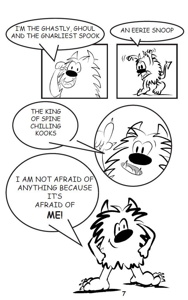 monster pg 7
